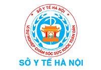 Sở y tế Hà Nội